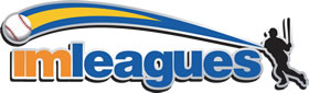 Visit the IMLeagues page for Kent State
