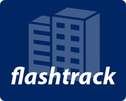 flashtrack