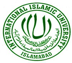 International Islamic University of Islamabad