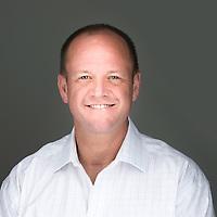Kent State Alumnus Jason Zygadlo