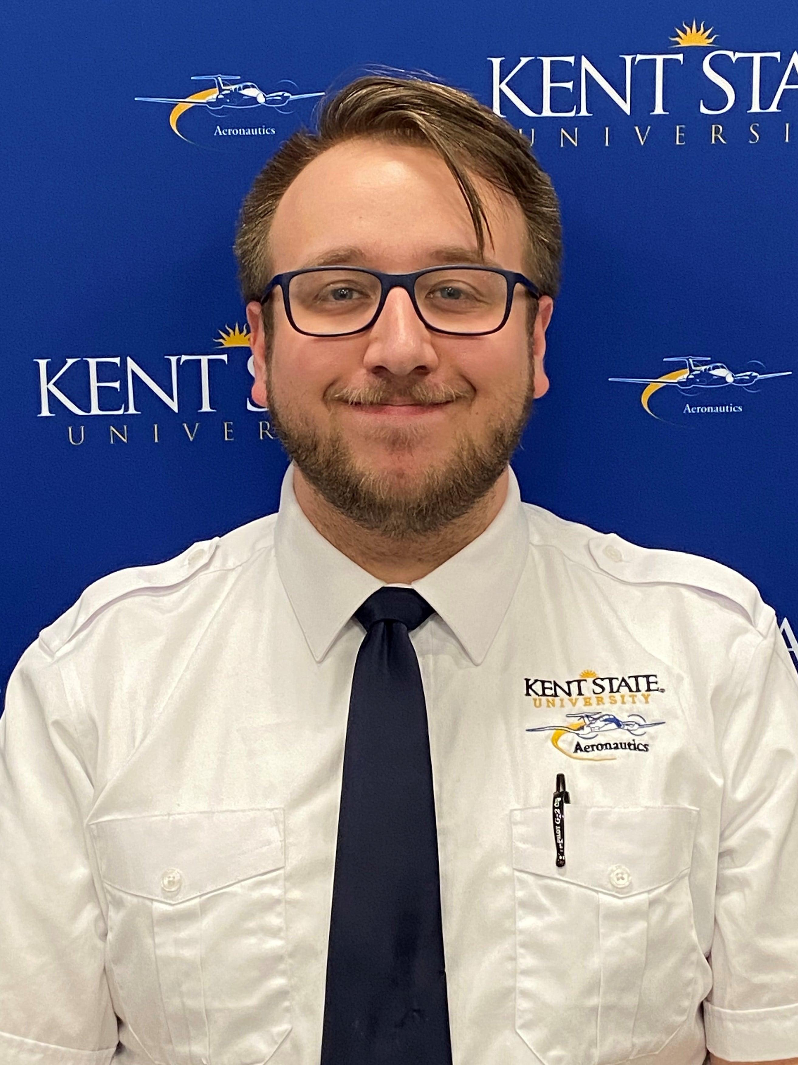 Joseph Culek Profile Pic