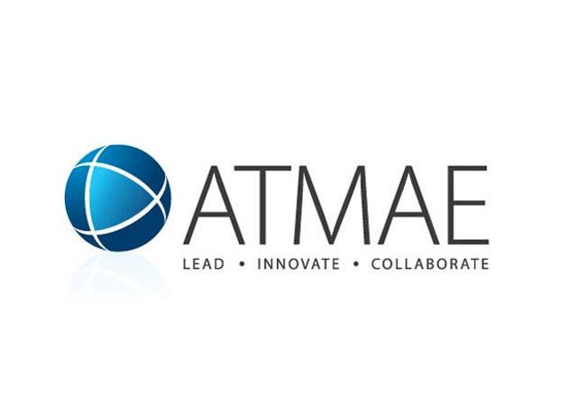 ATMAE Logo