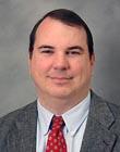 Matthew John M. Krane