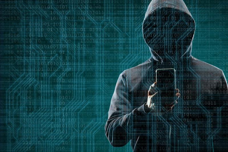 mobilephone fraud