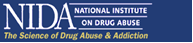 Visit NIDA, the National Institute on Drug Abuse.  The Science of Drug Abuse and Addiction