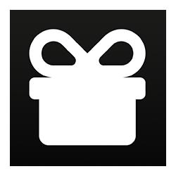 Pocket Points app