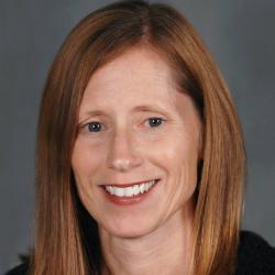 Annette Kratcoski
