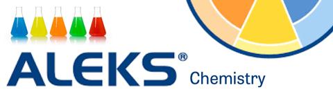 Aleks Chemistry