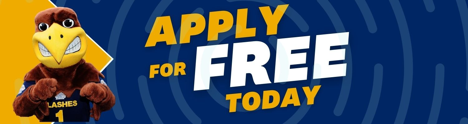 Apply for Free