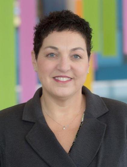 Lisa Aurilio