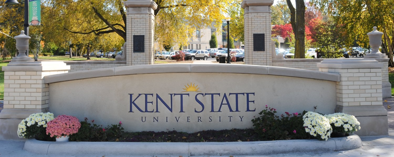 Kent State University Calendar 2021 Calendars & Deadlines | Kent State University