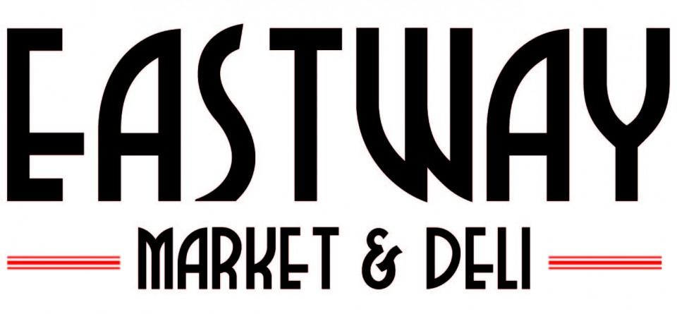 Eastway Market and Deli