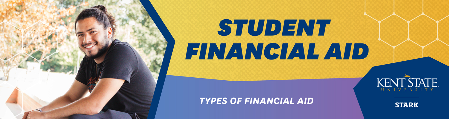 Financial Aid Types