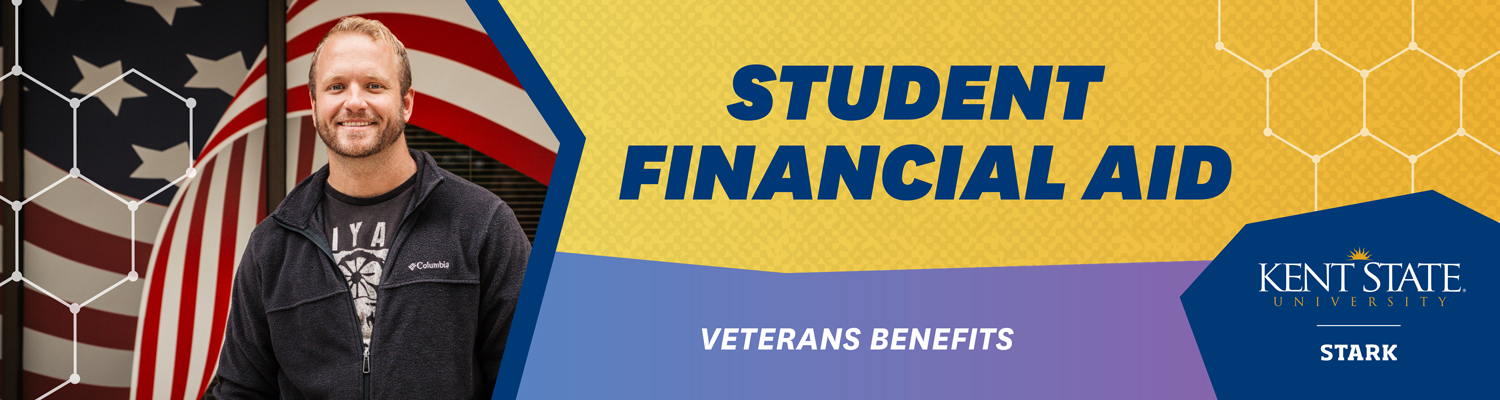 Financial Aid Veterans Benefits
