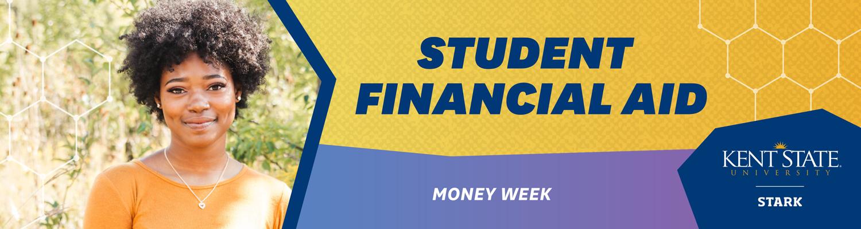Financial Aid Money Week