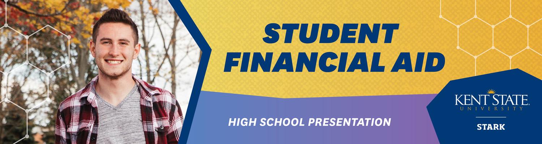 Financial Aid High School Presentation