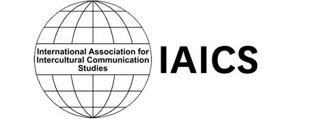 IAICS logo