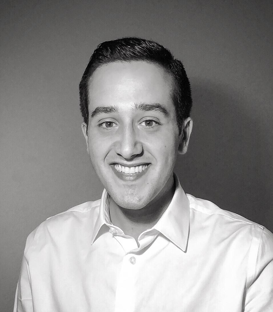 Joshua Kogan