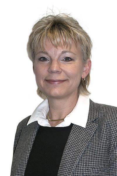 Karen Kaminski
