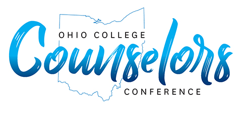 Ohio College Counselors Conference