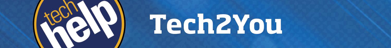 Tech2You