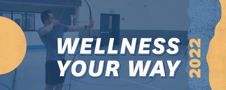 Wellness Your Way image