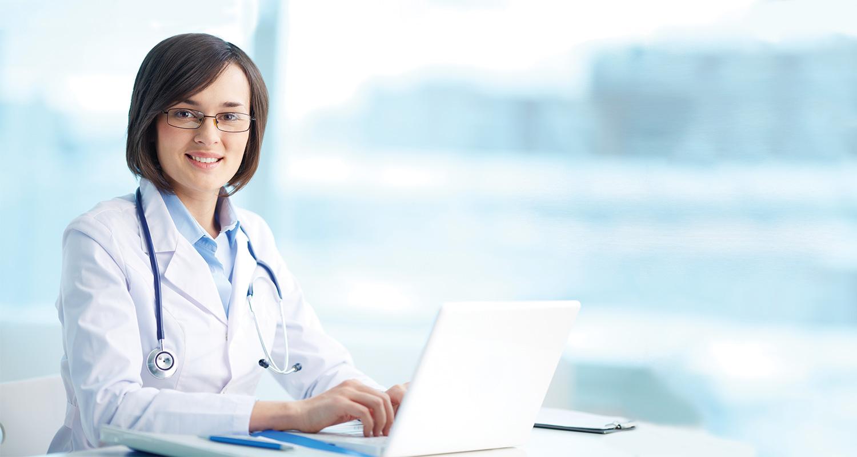 Graduate Nursing Information Session