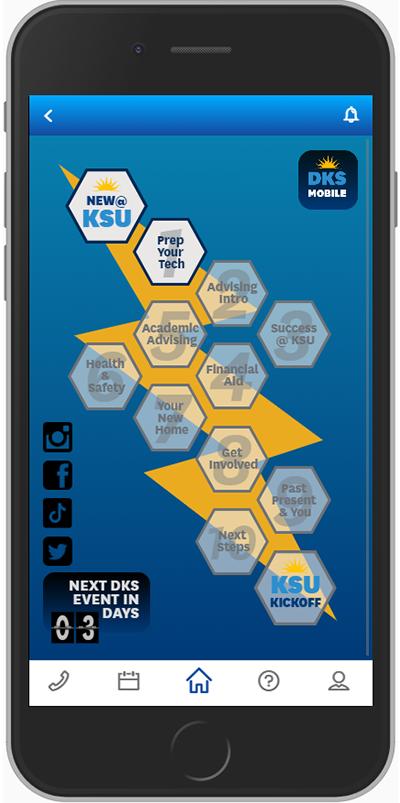 DKS Mobile