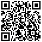 Retreat qr code 2020