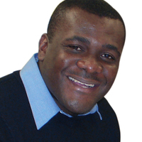 Dr. Felix Kumah-Abiwu
