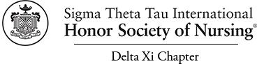 Delta Xi Chapter of Sigma Theta Tau International