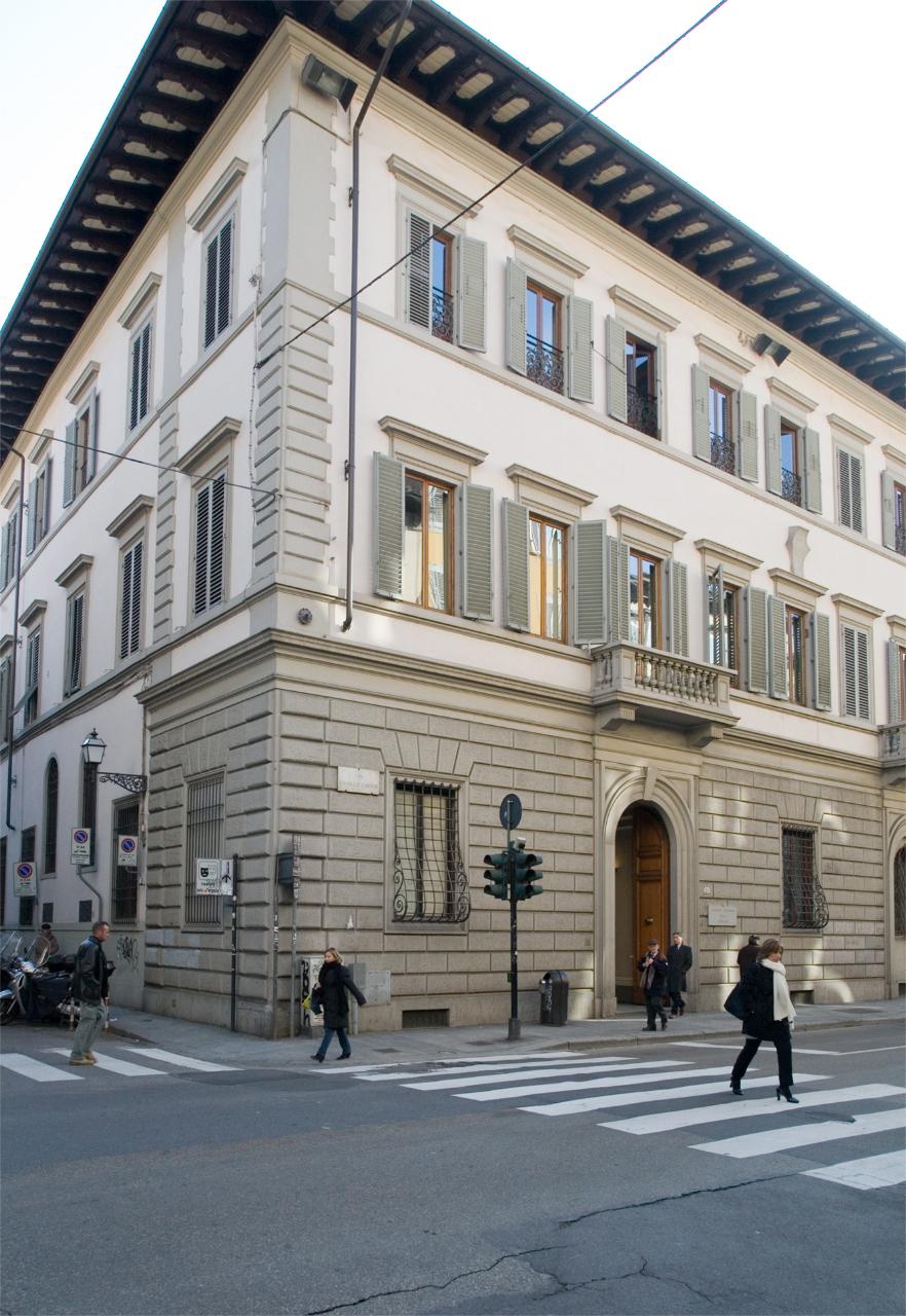 KSU Florence