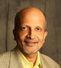 Rangaswami Profile