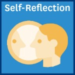 Self-Reflection Tools