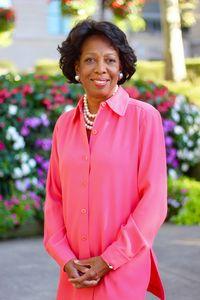 Judge Carla Moore