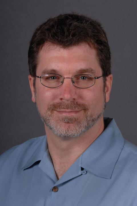 John Dunlosky, Ph.D.