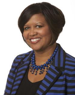 Tia McNair profile photo