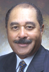 Robert L. Billingslea