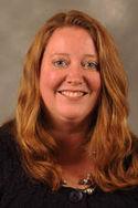 Dana M. Hansen, Ph.D., RN - Assistant Professor