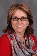 Pamela L. Stephenson, Ph.D., RN, AOCNS, PMHCNS-BC - Assistant Professor