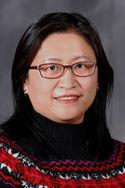 Ya-Fen Wang, Ph.D., MSN, RN - Assistant Professor