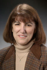 Dr Joanne Caniglia