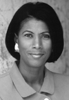 Catherine L. Ross