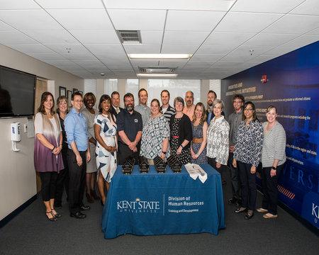 2017-18 I4E Administrators Group