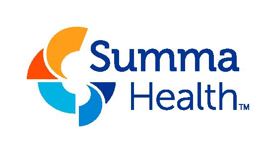 Summa Summit Co.