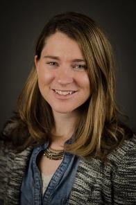 Dr. Lauren Kinsman-Costello
