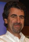Michael D. Solomon