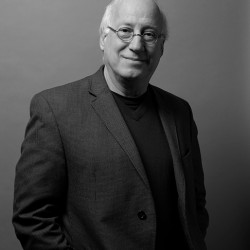 Stephen Saracino