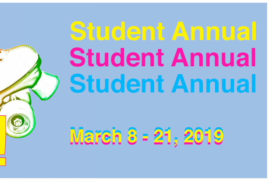 Student Annual