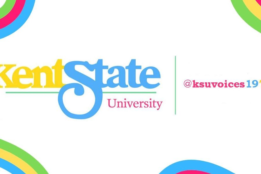 @ksuvoices1970 logo